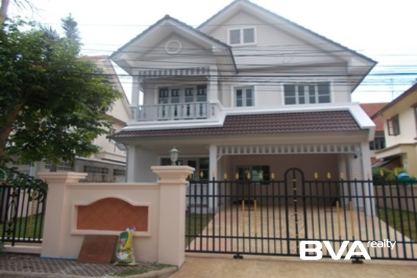 house for sale Charoenkrung:   in Bangkok