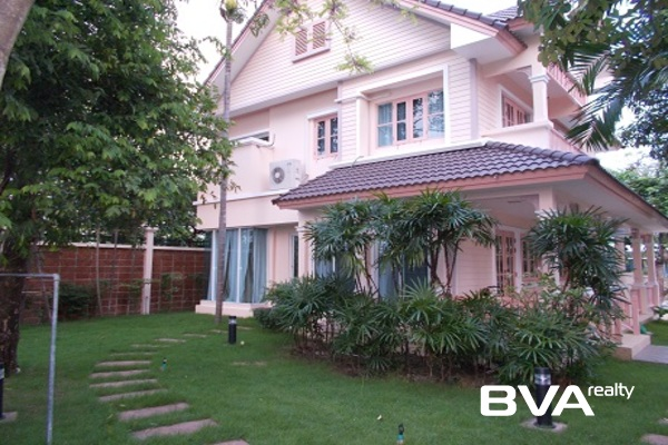 house for sale Thonburi:   in Bangkok