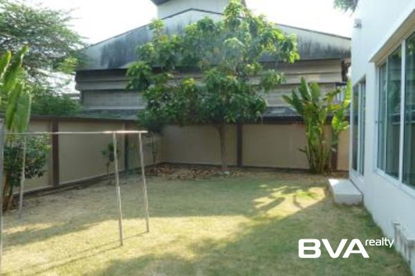 house for sale Phaholyothin:   in Bangkok