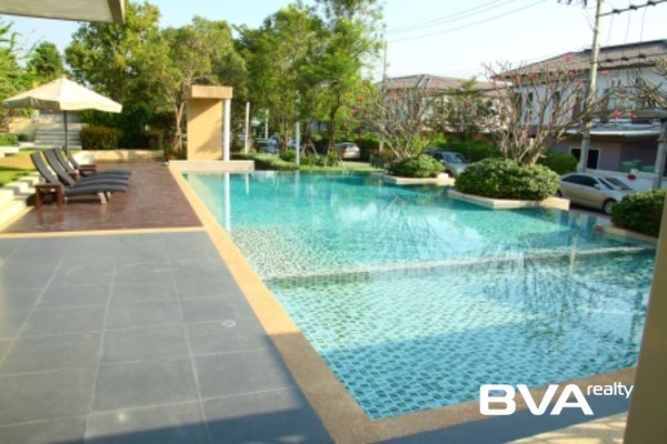 house for sale Charoen Nakhon:   in Bangkok