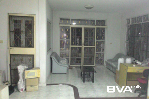 house for sale Rama 3:   in Bangkok