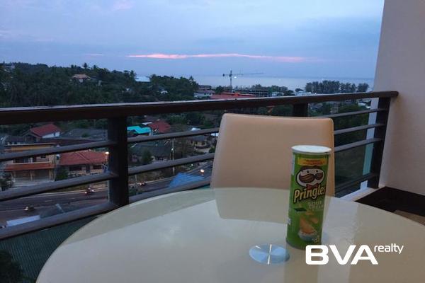 condo for rent Karon:   in Phuket