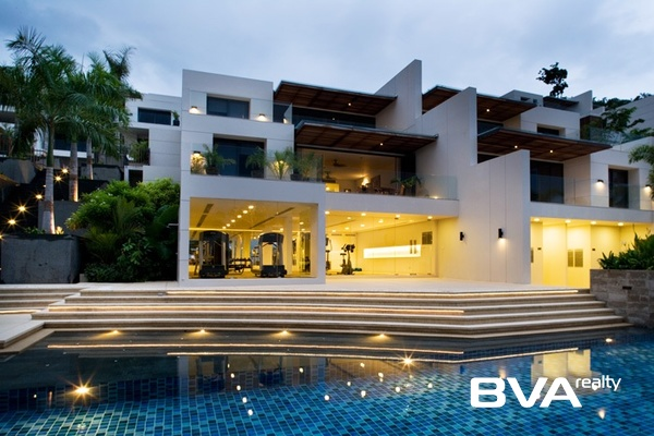 condo for sale Kata:  The Heights in Phuket