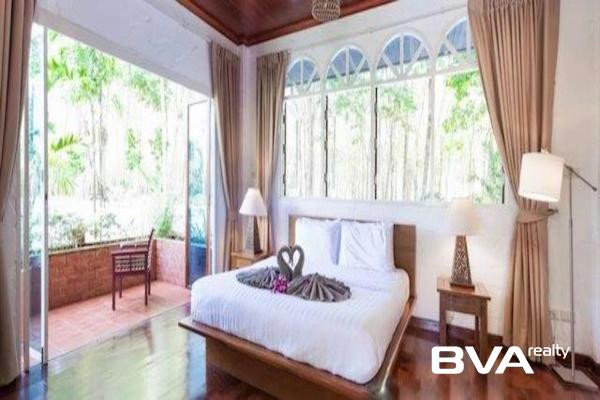 Thalang  House for sale