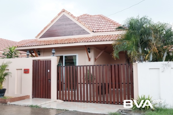 house for rent Pattaya East Pattaya AD House