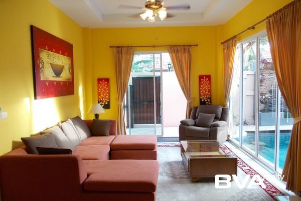 house for sale Pattaya East Pattaya AD House