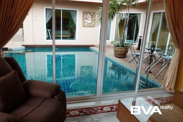 house for sale Pattaya East Pattaya AD House