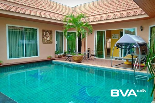 Ad House Pattaya House For Sale East Pattaya