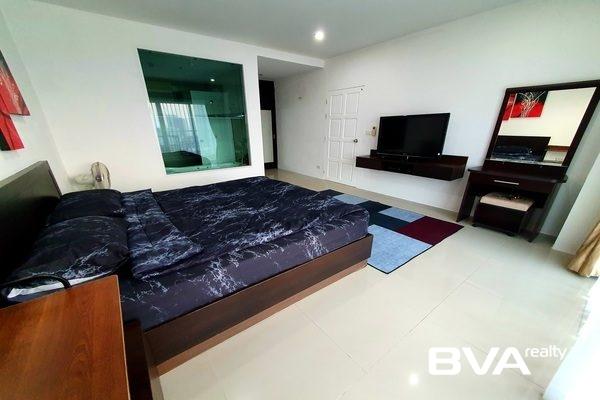 condo for rent Pattaya North Pattaya AD Hyatt