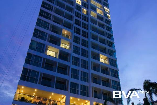 Pattaya Condo For Rent Amari Residence Pratumnak