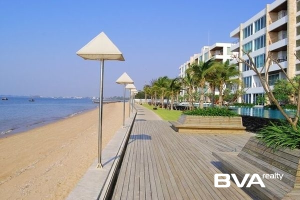 Ananya Condo Pattaya Condo For Rent North Pattaya