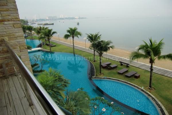 Ananya Condo Pattaya Condo For Sale North Pattaya