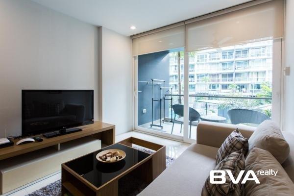 condo for sale Pattaya Central Pattaya Apus Condominium
