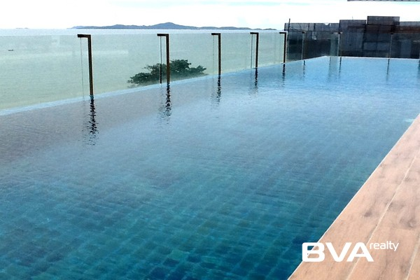 Pattaya Condo For Sale Avatara Condominium Jomtien