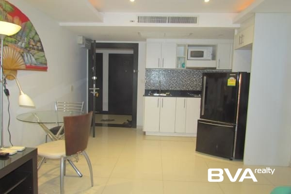 condo for sale Pattaya Central Pattaya Avenue Residence