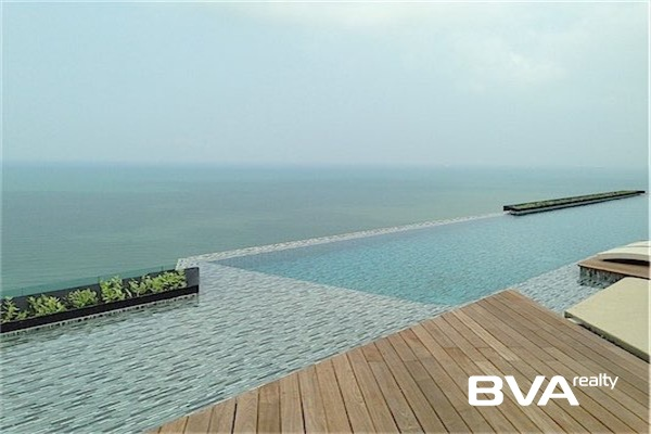 Pattaya Condo For Sale Baan Plai Haad North Pattaya
