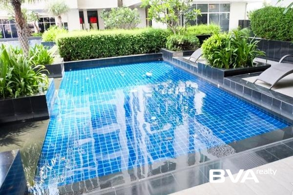 condo for sale Bangkok Klongtoey Bright Sukhumvit 24