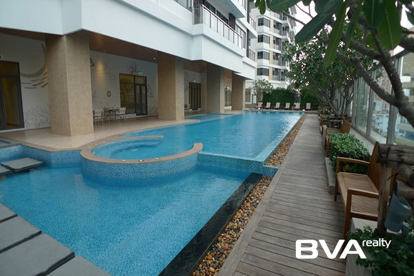 Bangkok Condo For Sale Bright Sukhumvit 24 Klongtoey