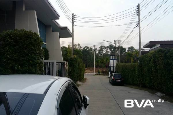 house for sale Phuket Phuket Town Bypass Biz Town