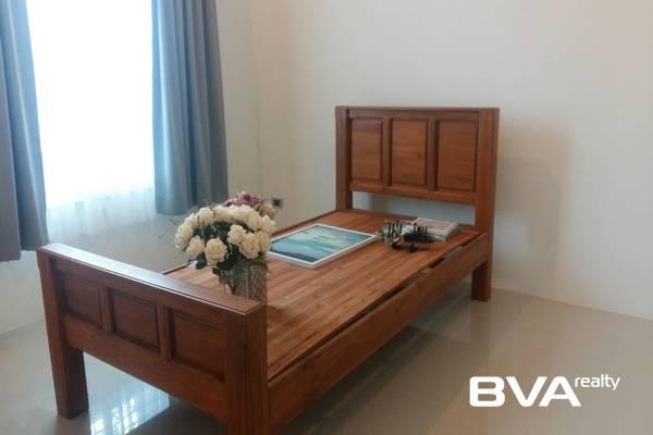 house for sale Phuket Phuket Town Bypass Biz Town
