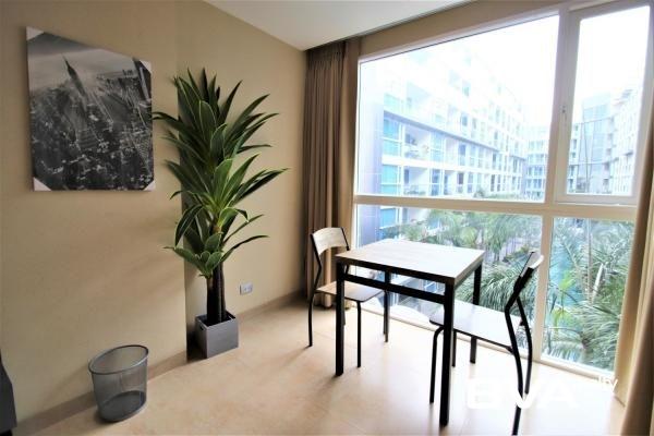 condo for sale Pattaya Central Pattaya Centara Avenue Residence