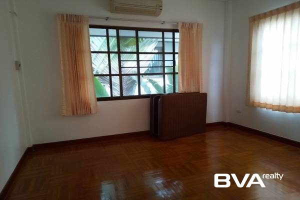 house for rent Pattaya East Pattaya Central Park