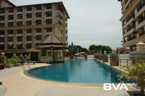 Pattaya Condo For Sale Centre Point Condo Central Pattaya