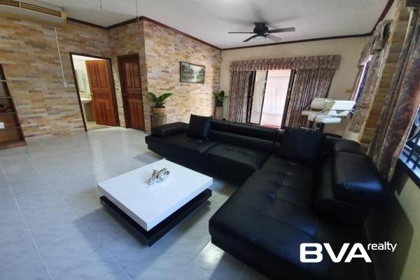 house for rent Pattaya East Pattaya Chat Kaew 9 Village