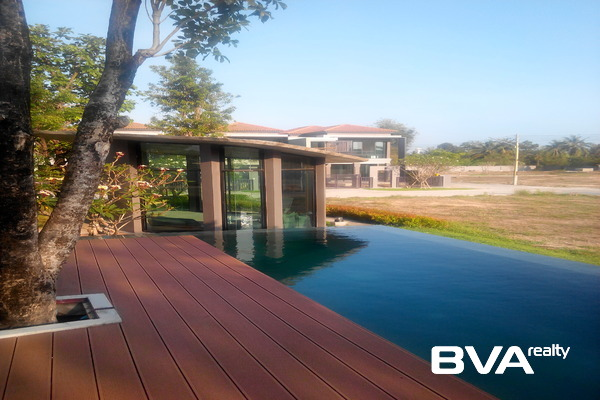 house for rent Pattaya East Pattaya Chateau Dale Residence