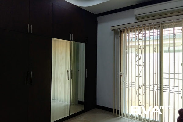 house for rent Pattaya East Pattaya Chokchai Garden Home 3