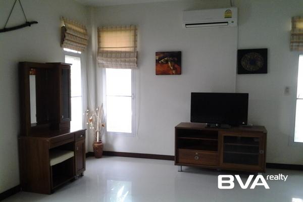 house for sale Pattaya East Pattaya Chokchai Garden Homes 4