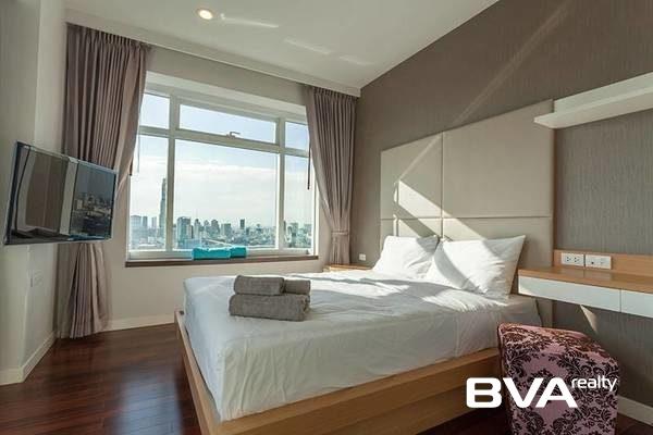 condo for rent Bangkok Ratchathewi Circle 1