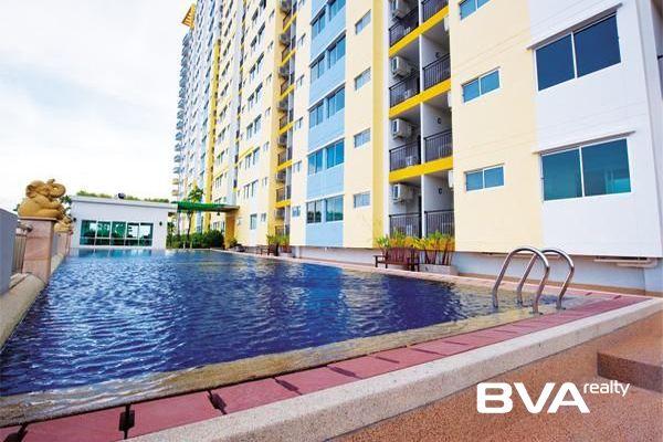 Bangkok Condo For Sale City Home Thaphra Bangkok Yai