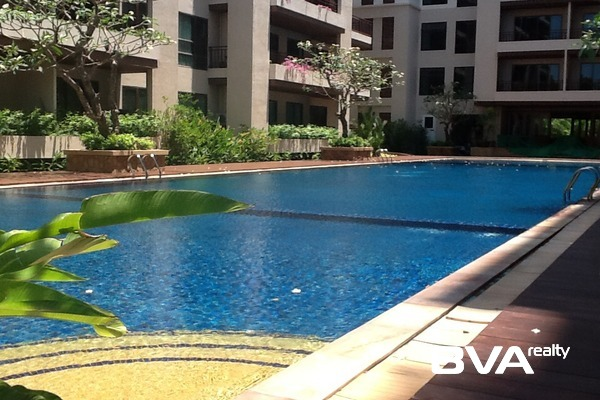 Pattaya Condo For Sale City Resort Central Pattaya