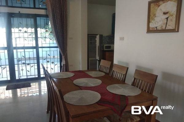 house for sale Pattaya East Pattaya Classic Garden Home