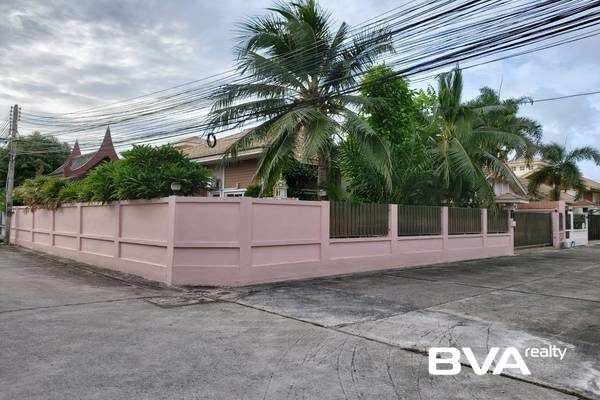 house for sale Pattaya East Pattaya Classic Village