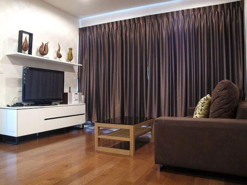 Bangkok Condo For Rent Chidlom