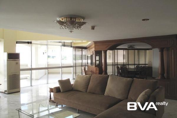 Bangkok Condo For Rent Ekkamai