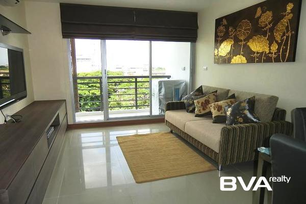 Bangkok Condo For Rent On Nut