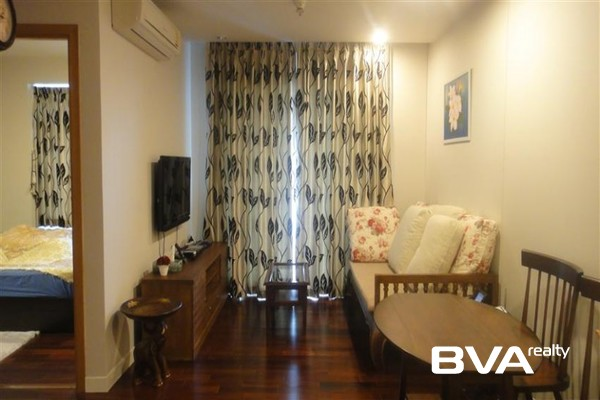 Bangkok Condo For Rent Nana