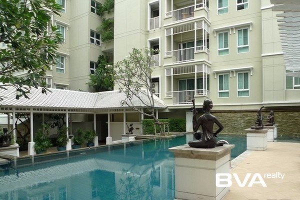 Bangkok Condo For Rent Phrom Phong