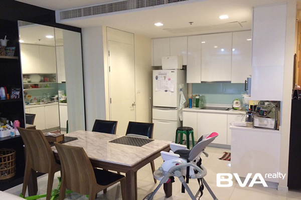 Bangkok Condo For Rent Lumpini