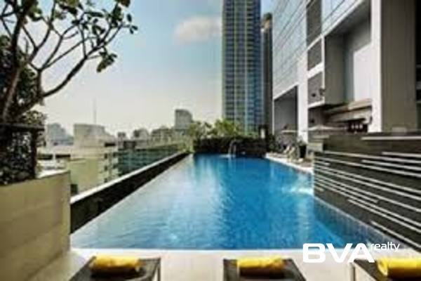 Bangkok Condo For Rent Ploenchit