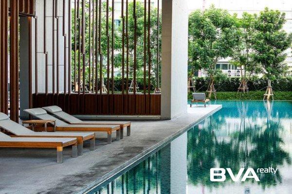 Bangkok Condo For Rent Nana