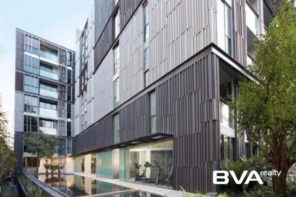 Bangkok Condo For Rent Thonglor