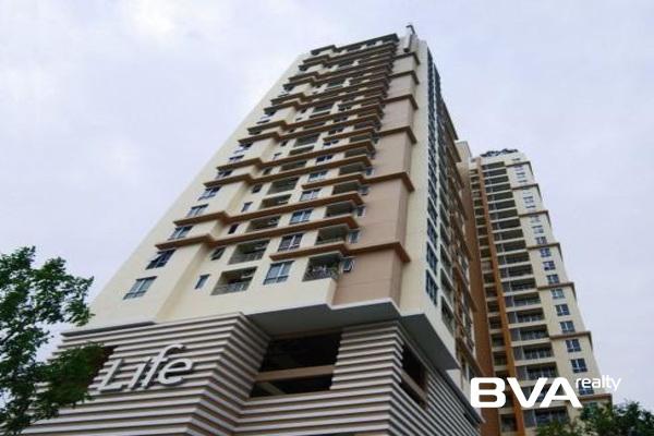 Bangkok Condo For Rent Phra Kanong