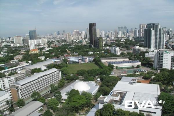 Bangkok Condo For Sale Ekkamai