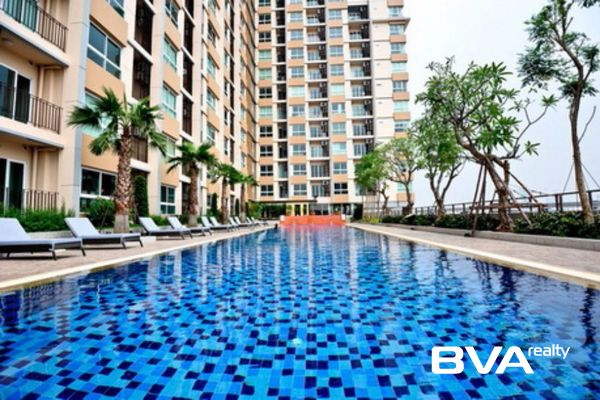 Bangkok Condo For Sale On Nut