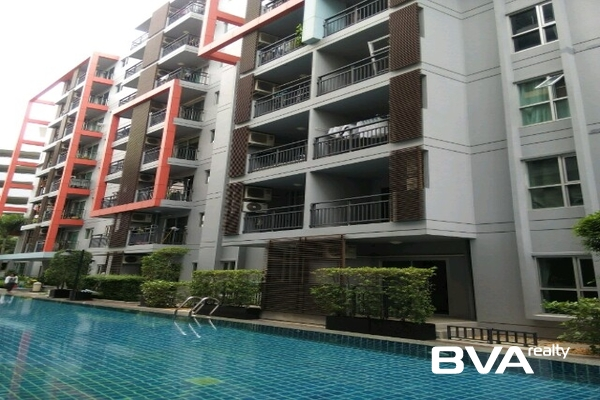 Bangkok Condo For Sale Phra Kanong
