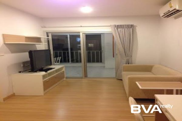 Bangkok Condo For Sale Thonburi